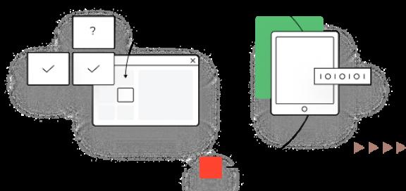 illustration_product_F5F6F8 (2)